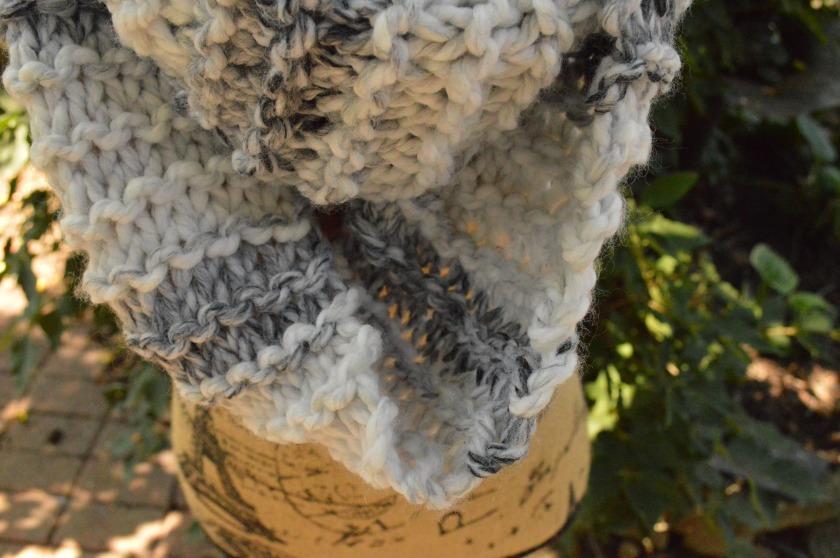 grey-infinity-knit-2