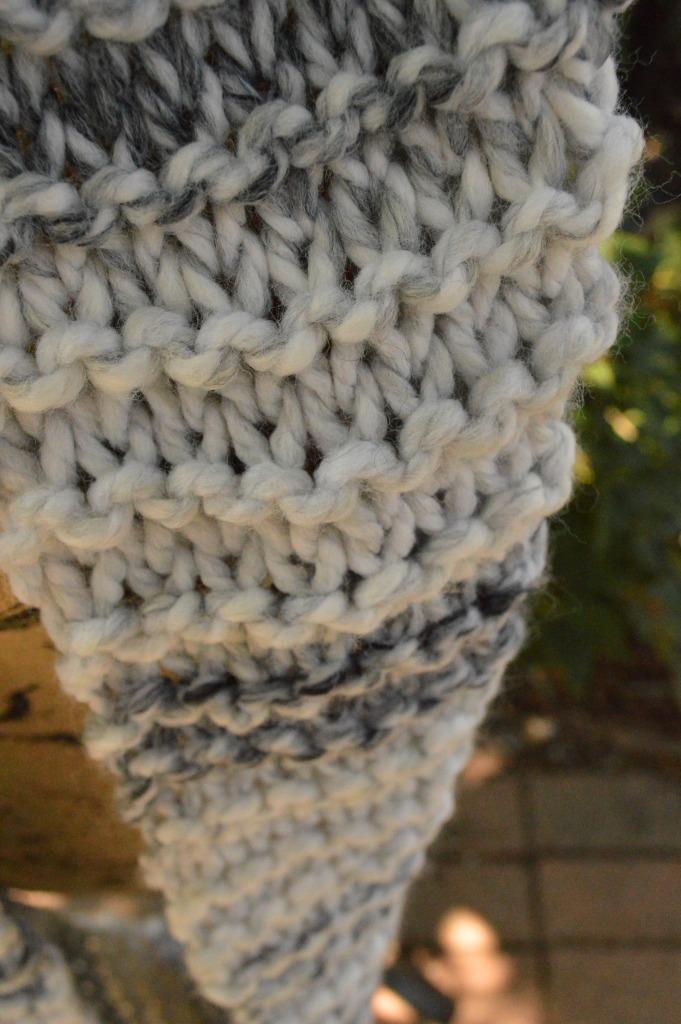 grey-infinity-knit-7